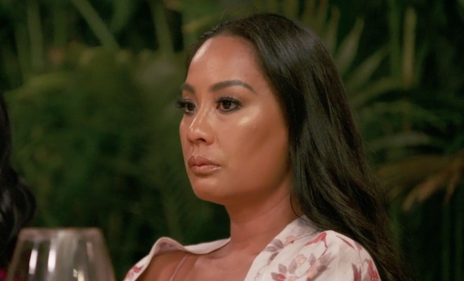 Basketball Wives Season 8 Episode 14 Recap