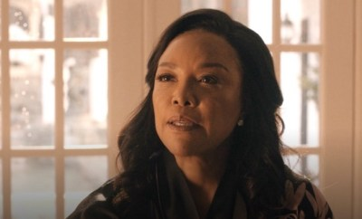 Greenleaf Season 4 Episode 3 Recap