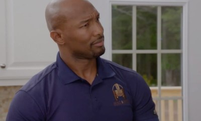Love and Marriage Huntsville Season 2 Episode 2 Recap