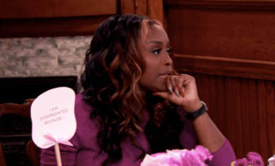 Married To Medicine Season 7 Episode 2