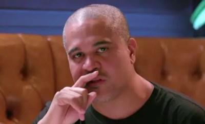 GUHHNY Season 1 Episode 9 Recap