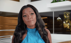 Married to Medicine Season 7 Episode 6