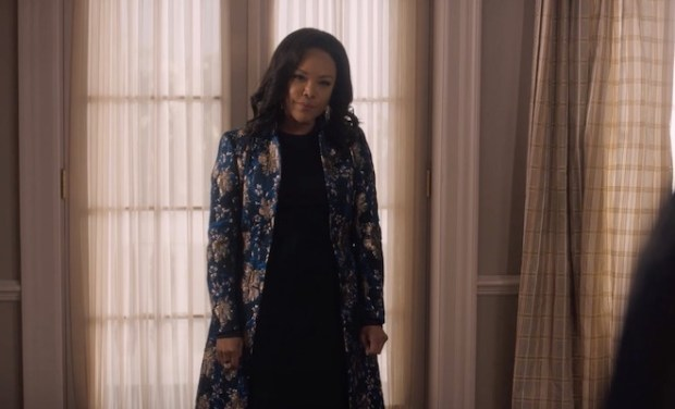 Greenleaf Season 4 Episode 10 Recap