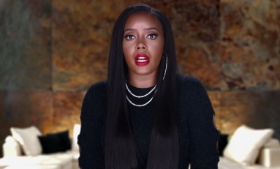 Growing Up Hip Hop Season 5 Episode 1 Recap