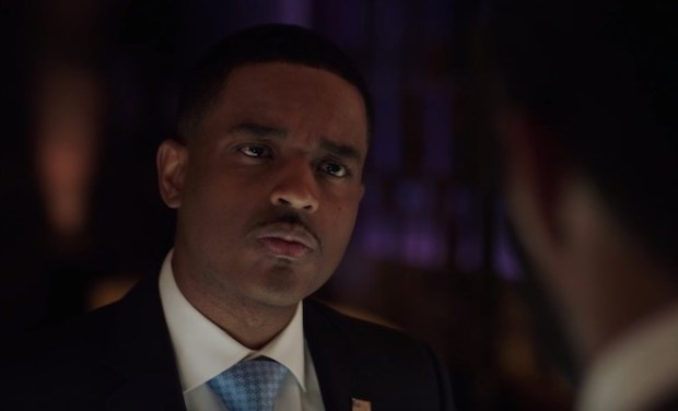 Power Starz Season 6 Episode 14