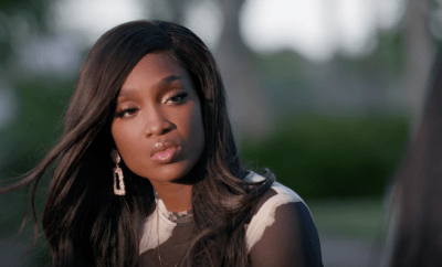 LHHMIA Season 3 Episode 7