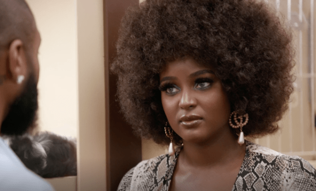 LHHMIA Season 3 Episode 8
