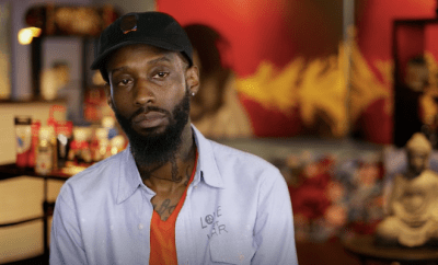 Black Ink Crew Season 8 Episode 20