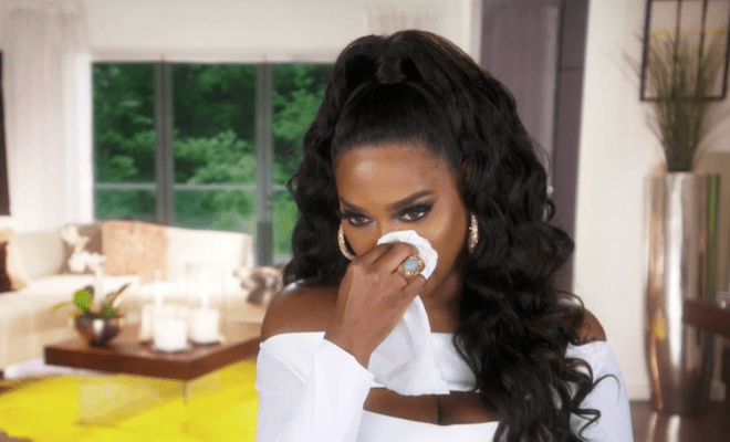 RHOA Season 12 Episode 16