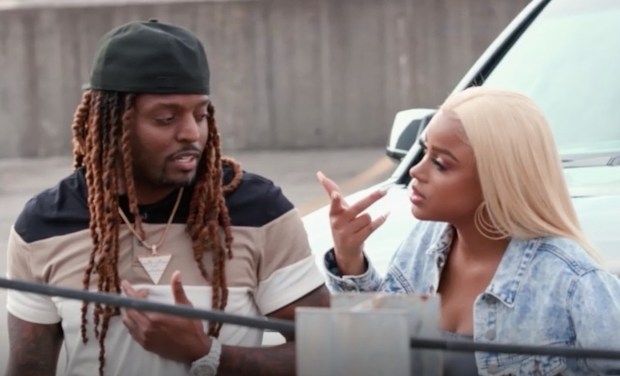 LHHATL Season 9 Episode 7 Recap