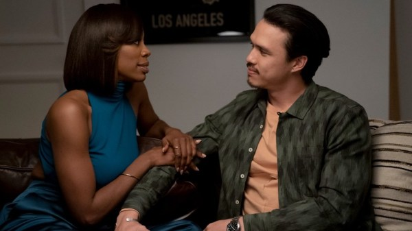 Insecure Season 4 Episode 4 Recap