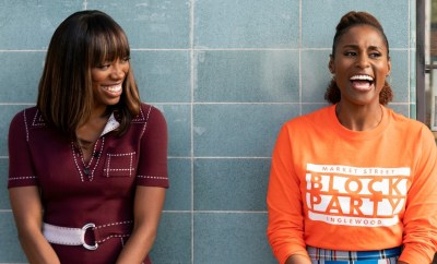 Insecure Season 4 Episode 5 Recap