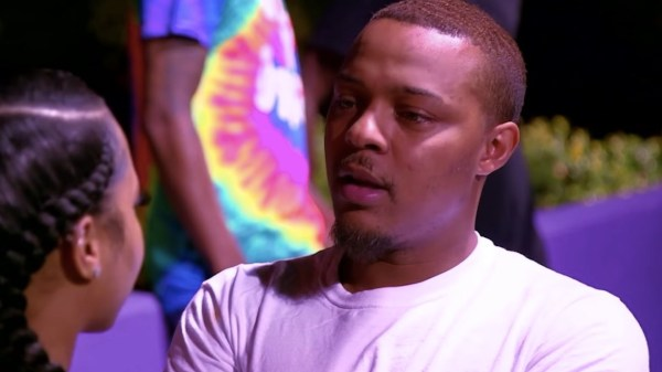 Bow Wow Growing Up Hip Hop Atlanta