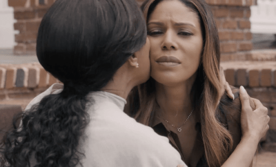 Greenleaf Season 5 Episode 2 Recap