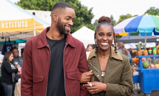 insecure season 4 episode 10 recap