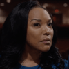 Greenleaf Season 5 episode 5 recap