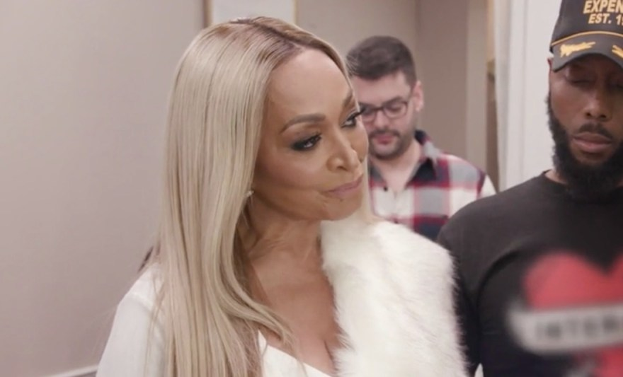rhop season 5 episode 18