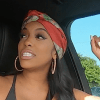 RHOA Season 13 Episode 3 Recap