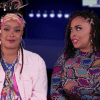 GUHHATL Season 4 Episode 1 Recap