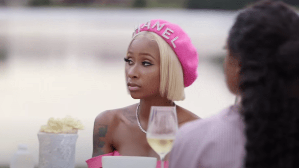 GUHHATL Season 4 Episode 3 Recap