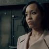 Queen Sugar Season 5 Episode 1 Recap