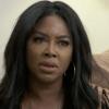 RHOA Season 13 Episode 12 Recap