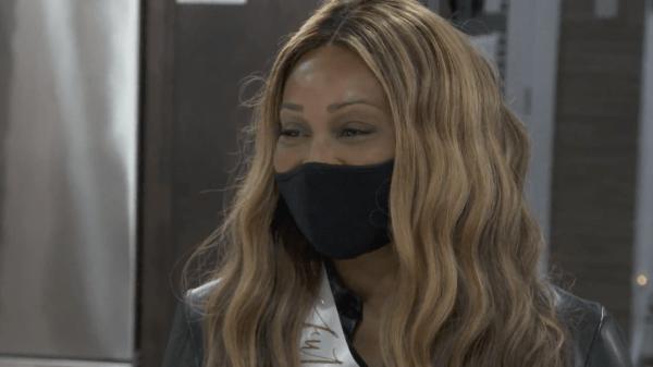 RHOA Season 13 Episode 13 Recap