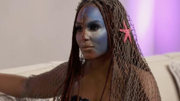 RHOA Season 13 Episode 14 Recap