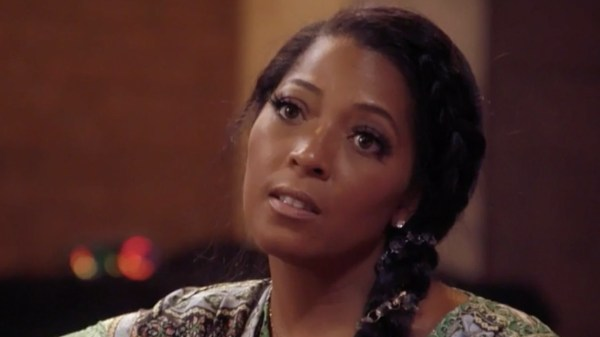 married to medicine season 8 episode 3