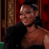 RHOA Season 13 Episode 21 Recap