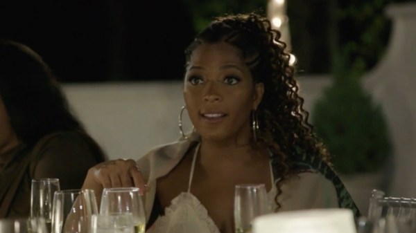 married to medicine season 9 episode 15