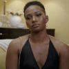 GUHH Season 6 episode 12 recap