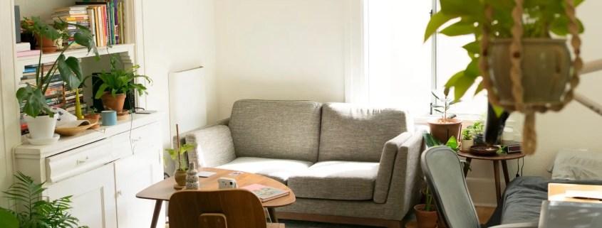 Online-Home-Coaching_URBAN BRAUN Coaching GmbH