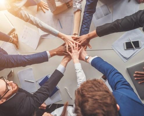 Unternehmenskultur als Erfolgsfaktor für Veränderung