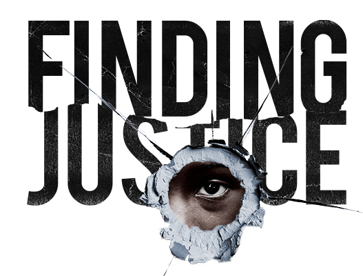 Finding justice on bet usa casio sports betting app