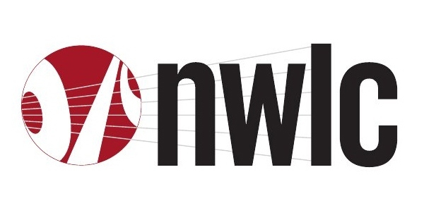 NWLC-national-worship-leader-conference