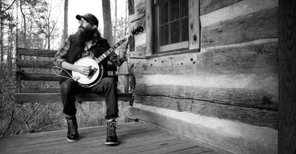 david-crowder-BANJO