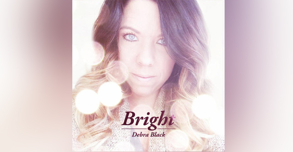 debra-black-BRIGHT