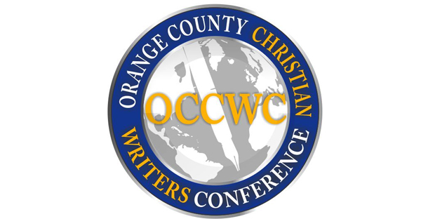 OC-christian-writers-conference