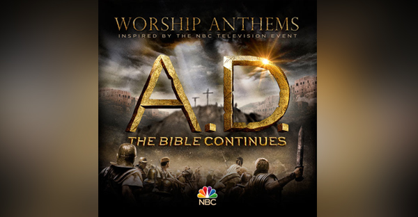 worship-anthems-AD