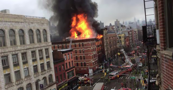 12-3-injured-nyc-explosion-collapse