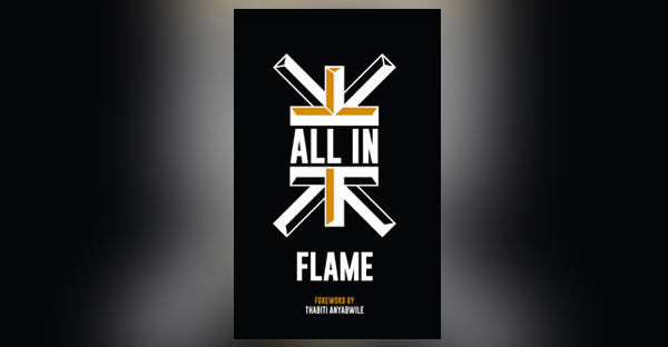 all-in-FLAME
