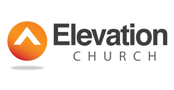 elevation-church-LOGO