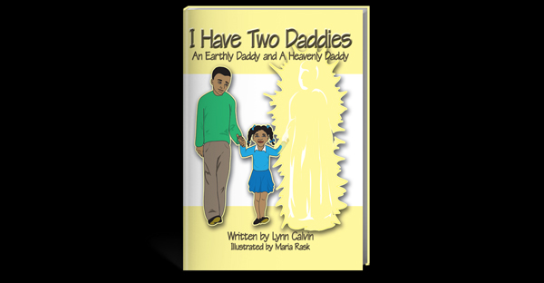 i-have-two-daddies-BOOK