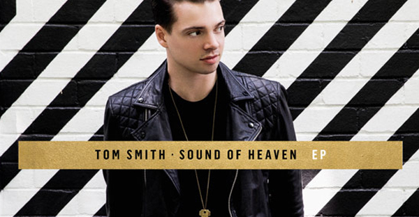 tom-smith-sound-of-heaven-EP