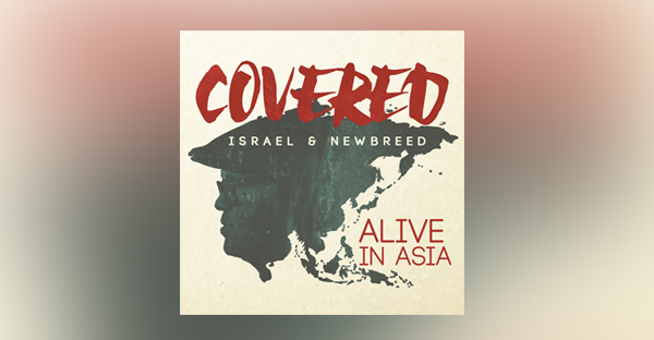 COVERED-alive-in-asia