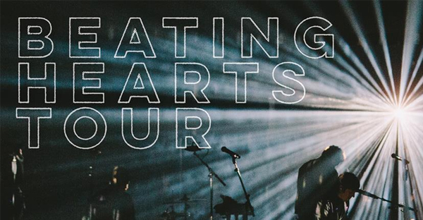 NEWSONG-beating-hearts-tour