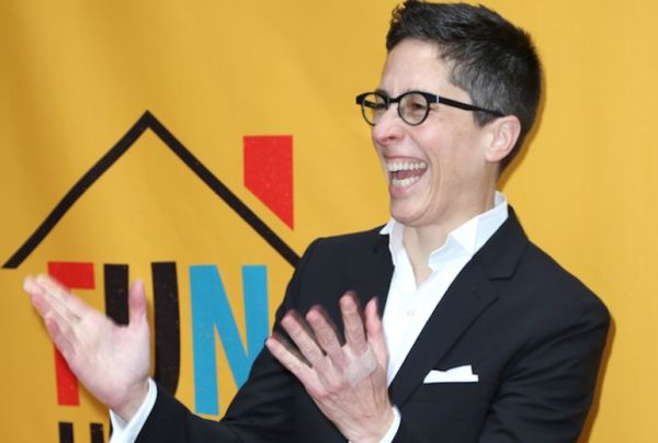 Alison-Bechdel-at-the-Broadway-premiere-of-Fun-House