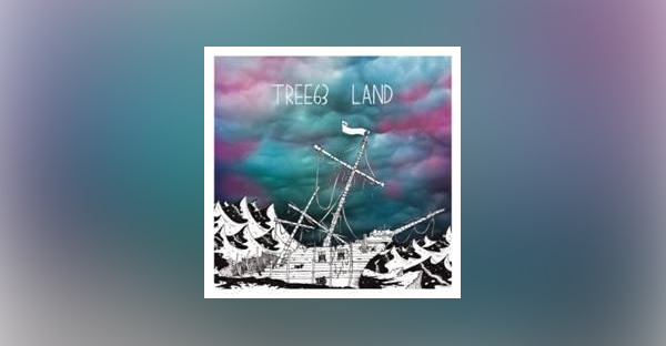 TREE63-land-album