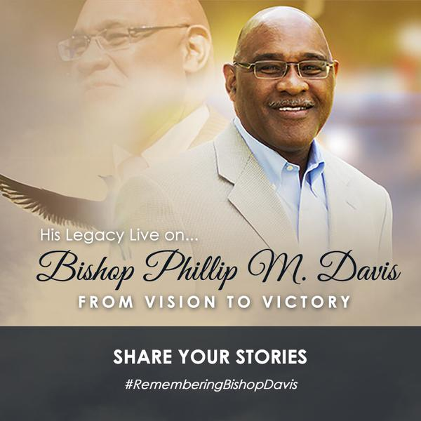 bishop-phillip-davis-LEGACY